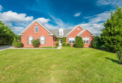 Photo of 4502 Intrigue Lane, Knoxville, TN 37918 (MLS # 1113447)
