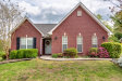 Photo of 9814 Bluegrass Rd, Knoxville, TN 37922 (MLS # 1113463)
