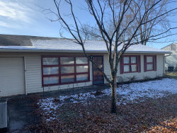 Photo of 3818 Nw Orangewood Rd, Knoxville, TN 37921 (MLS # 1113476)