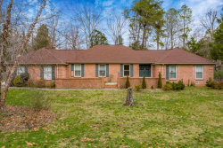 Photo of 524 Hickory Woods Rd, Knoxville, TN 37934 (MLS # 1113531)