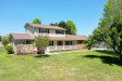 Photo of 2817 Pleasant View Ave, Maryville, TN 37803 (MLS # 1114161)