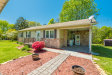 Photo of 194 New Union Circle, Dayton, TN 37321 (MLS # 1114228)