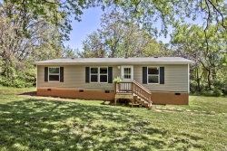 Photo of 201 Nw Kensi Drive, Knoxville, TN 37912 (MLS # 1114385)