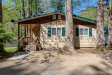Photo of 6840 Old Walland Hwy, Townsend, TN 37882 (MLS # 1114408)