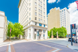 Photo of 531 S Gay St, #1002, Knoxville, TN 37902 (MLS # 1114613)