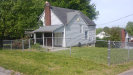 Photo of 1419 Wales Ave, Maryville, TN 37804 (MLS # 1114734)