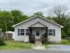 Photo of 1797 Railroad St, Dayton, TN 37321 (MLS # 1114907)