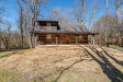 Photo of 904 Dry Valley Rd, Townsend, TN 37882 (MLS # 1115133)