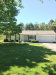 Photo of 3040 Meadowview Drive, Kingston, TN 37763 (MLS # 1115551)
