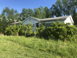 Photo of 371 Ellis Rd, Kingston, TN 37763 (MLS # 1115607)