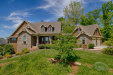 Photo of 135 Highland Reserve Way, Kingston, TN 37763 (MLS # 1115649)