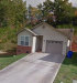 Photo of 1508 Sails Way, Knoxville, TN 37932 (MLS # 1115962)