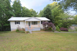 Photo of 8004 Blacks Ferry Rd, Knoxville, TN 37931 (MLS # 1116604)