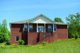 Photo of 177 Nicole Drive, Dayton, TN 37321 (MLS # 1117003)