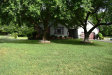 Photo of 442 Dairy Lane, Lenoir City, TN 37772 (MLS # 1117216)