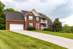 Photo of 342 Isaiah Circle, Seymour, TN 37865 (MLS # 1117483)