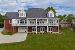 Photo of 1092 Sable Rd, Spring City, TN 37381 (MLS # 1117560)