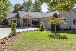 Photo of 125 Forest Hill Drive, Crossville, TN 38558 (MLS # 1117597)