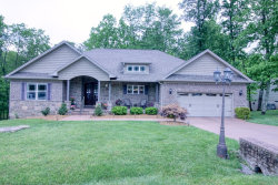 Photo of 136 Trentwood Drive, Crossville, TN 38558 (MLS # 1117720)