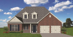 Photo of 10214 Dulcimer Lane, Knoxville, TN 37932 (MLS # 1117812)