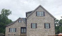 Photo of 9900 Castleglen Lane, Knoxville, TN 37922 (MLS # 1117821)