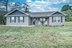 Photo of 339 Edgewood Circle, Clinton, TN 37716 (MLS # 1117830)