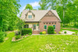 Photo of 290 Wedgewood Drive, Lenoir City, TN 37772 (MLS # 1117953)