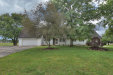 Photo of 2040 Maples Branch Rd. Rd, Sevierville, TN 37876 (MLS # 1117973)