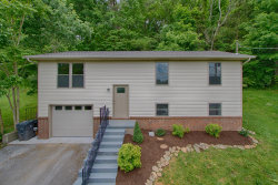 Photo of 4700 Skyview Drive, Knoxville, TN 37917 (MLS # 1118273)