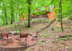 Photo of 455 Davis Drive, Kingston, TN 37763 (MLS # 1118303)