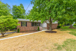 Photo of 202 Sherwood Drive, Maryville, TN 37801 (MLS # 1118307)