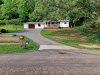 Photo of 3623 Woodcove Circle, Maryville, TN 37801 (MLS # 1118376)