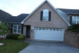 Photo of 221 El Grande Lane, Lenoir City, TN 37771 (MLS # 1118444)
