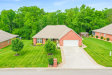 Photo of 2210 Griffitts Mill Circle, Maryville, TN 37803 (MLS # 1118509)