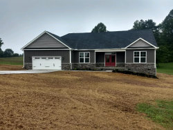 Photo of 241 S Springview Rd, Maryville, TN 37801 (MLS # 1118530)