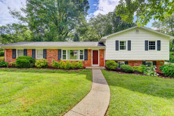 Photo of 604 Bardon Rd, Knoxville, TN 37919 (MLS # 1118541)