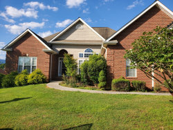 Photo of 1507 Mint Meadows Drive, Maryville, TN 37803 (MLS # 1118543)