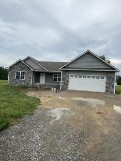 Photo of 729 Colby Circle, Crossville, TN 38571 (MLS # 1118598)