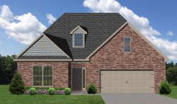 Photo of 2014 Antelope Lane, Knoxville, TN 37932 (MLS # 1118633)
