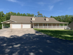 Photo of 11000 Hwy 127 North, Crossville, TN 38571 (MLS # 1118635)