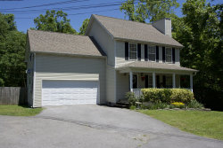 Photo of 1215 Highland Drive, Knoxville, TN 37918 (MLS # 1118640)