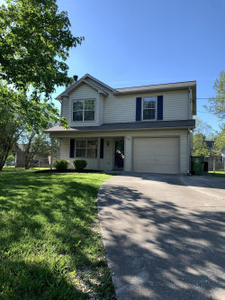 Photo of 701 Penfield Lane, Knoxville, TN 37918 (MLS # 1118657)