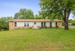 Photo of 9000 Luz Lane, Knoxville, TN 37923 (MLS # 1118662)