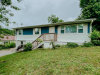 Photo of 1814 Mingle Ave, Knoxville, TN 37921 (MLS # 1118709)