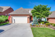 Photo of 2572 Moss Creek Rd 7, Knoxville, TN 37912 (MLS # 1118721)
