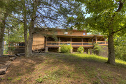 Photo of 2803 Old Country Way, Sevierville, TN 37862 (MLS # 1118745)