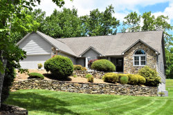 Photo of 136 Stonewood Drive, Fairfield Glade, TN 38558 (MLS # 1118747)