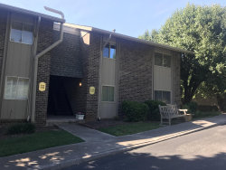 Photo of 3636 Taliluna Ave Apt 139, Knoxville, TN 37919 (MLS # 1118754)