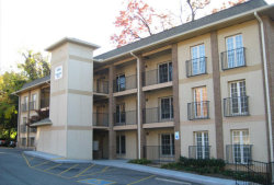 Photo of 1004 Game Day Way Apt 1, Knoxville, TN 37902 (MLS # 1118756)