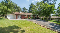 Photo of 6812 Nw Stockton Drive, Knoxville, TN 37909 (MLS # 1118785)